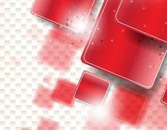 unduh 990 background abstrak merah putih paling keren download background unduh 990 background abstrak merah