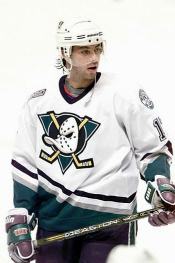 Cullen Mighty Ducks photo CullenMightyDucks.jpg
