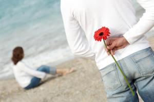 Cinco Cosas Prohibidas en una Relación de Pareja