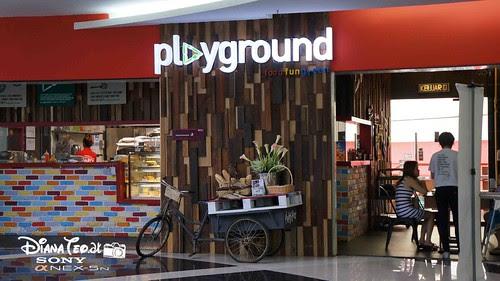 Playground CityMall 01