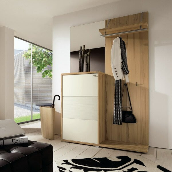 The 23 Best Hallway Storage Furniture Designs ...