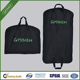 Travel garment bag suit carrier with handle ? Gyssien
