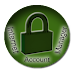 Internet Account Manager V1.2