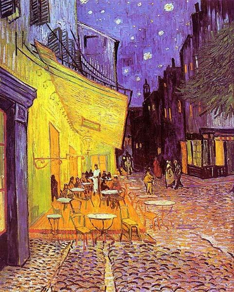 Ficheiro:Gogh4.jpg