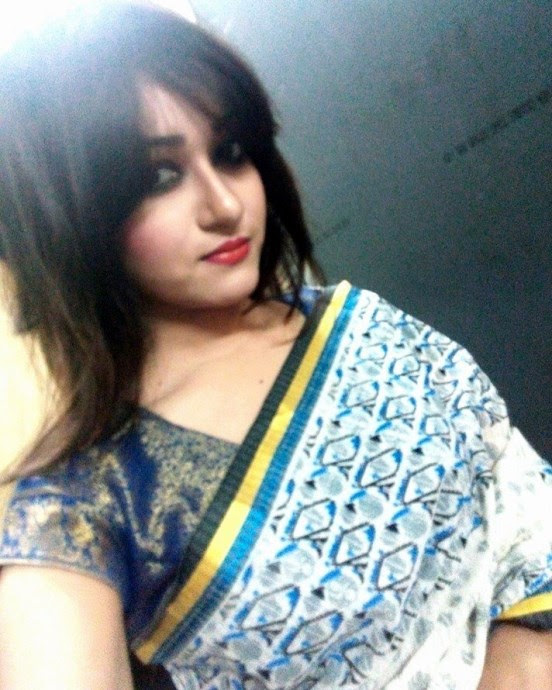 Naznin Akter Happy Bangladeshi Model Actress Photos -2838