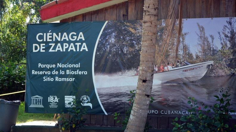 1008-Cienaga_Zapata.jpg