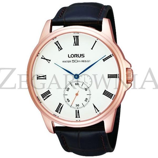 zegarek-meski-lorus-classic-rn404ax9