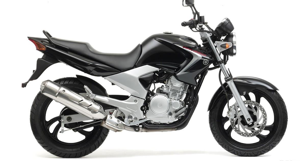 solucionestv yamaha ybr 250 2007 manual de taller manual de taller yamaha r6 2007 2017 Yamaha R6