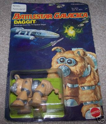 galactica_daggitmoc