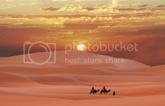 photo hd_wallpaper_6080-620x399.jpg