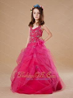 1000  images about 2013 brand new little girl pageant