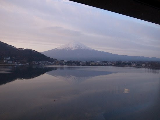 湖山亭 うぶや 食事 富士