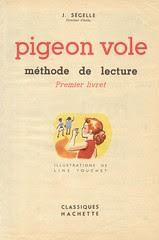 pigeon vole p1