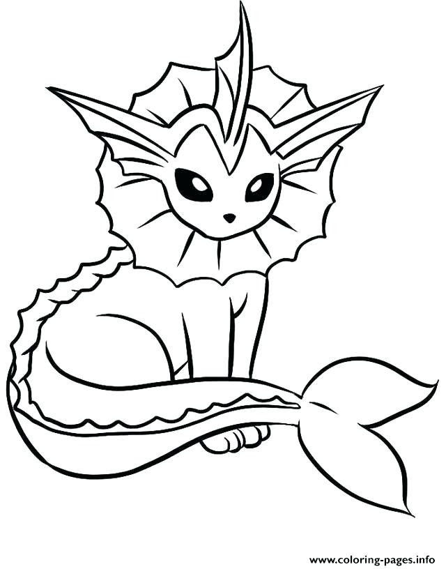 75 Top Coloring Pages Pokemon Pdf For Free