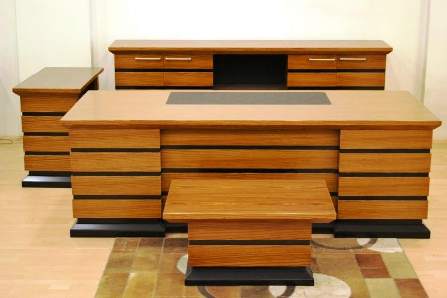 makam masaları,makam takımı,yönetici masaları,yönetici masası,ahşap makam,ofis masaları,büro masaları,vip masa,patron masası