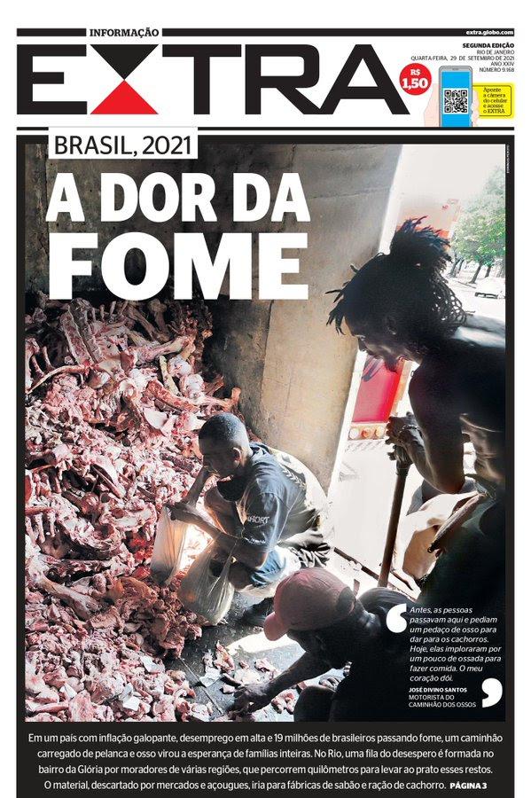 http://blogcarlossantos.com.br/wp-content/uploads/2021/09/Capa-do-Jornal-Extra-do-RJ-dia-29-de-setembro-de-2021-gente-recolhendo-ossos-para-se-alimentar-Print.jpg