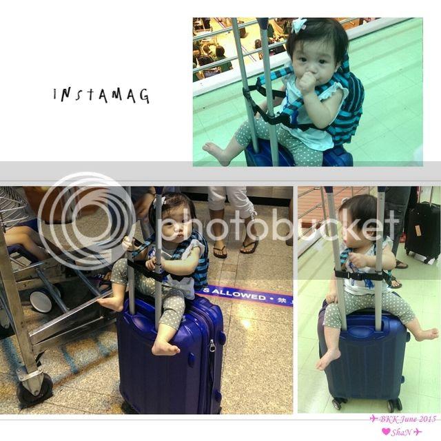 photo 4-1_zpsun1rebgu.jpg