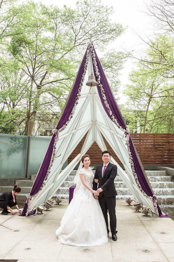 022晶宴會館(民生館)婚禮紀錄