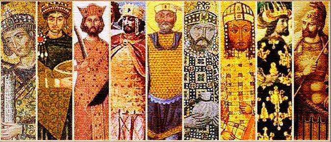 http://www.byzantium.xronikon.com/images/byzz.jpg