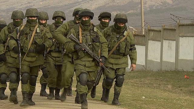 http://i2.cdn.turner.com/cnn/dam/assets/140429051447-pkg-magnay-russia-nato-fears-00024306-story-top.jpg