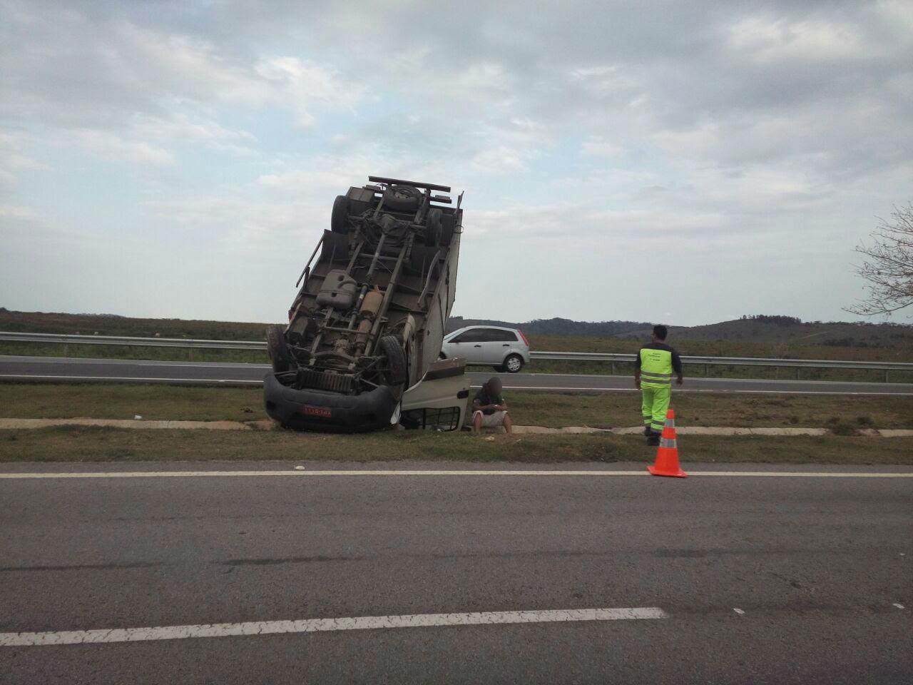 caminhão29