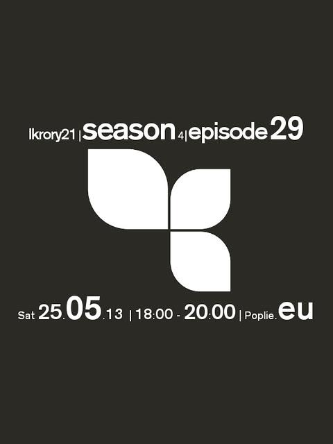 lkrory21 | Season 4 Episode 29