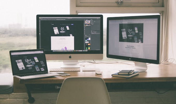 Top 5 User Centric Web Designs for 2021