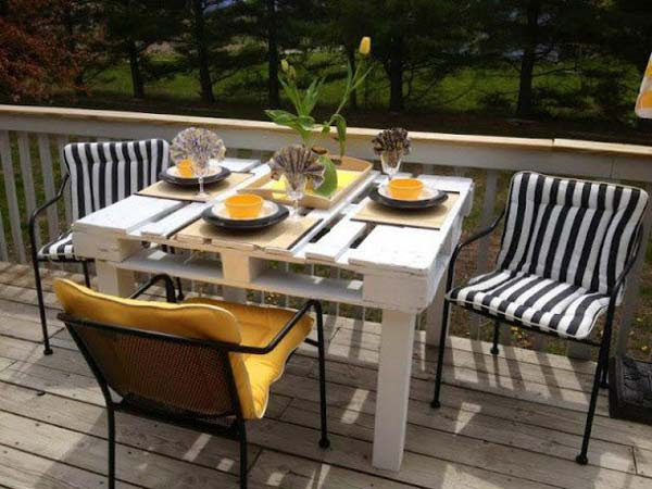 outdoor-pallet-furniture-woohome-38