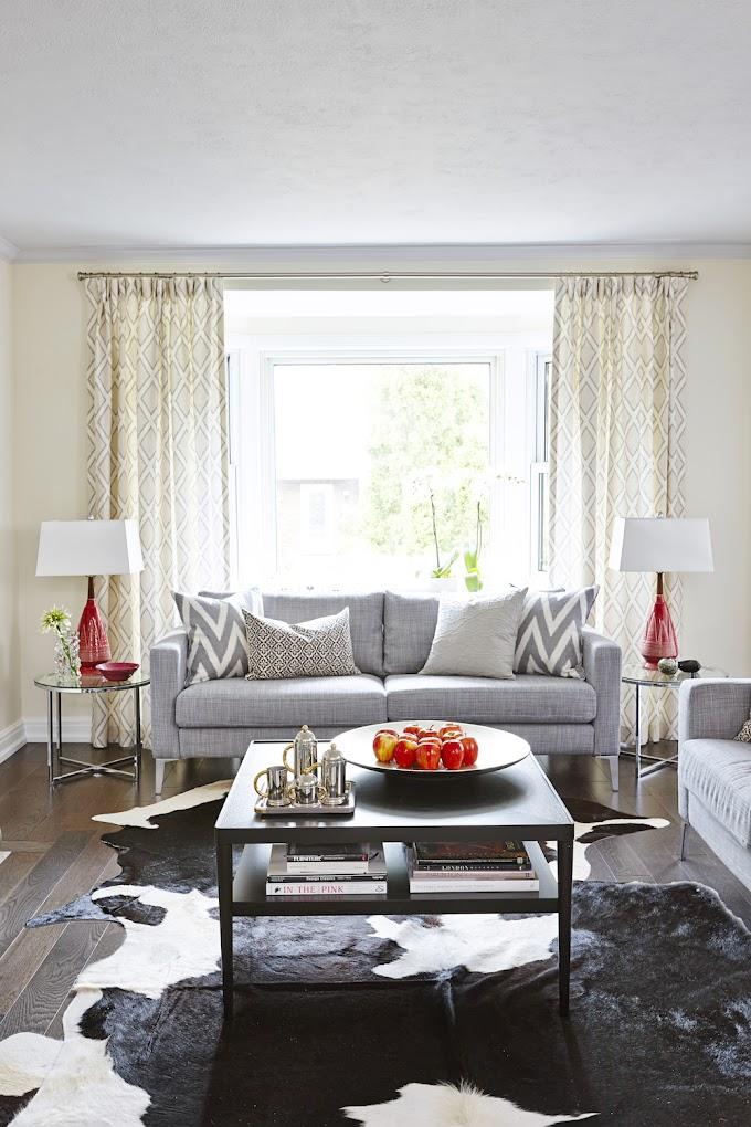 Popular Of Living Room Designs Ideas