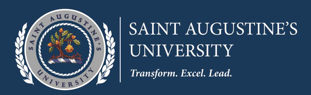 Saint Augistine University