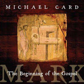 Michael Card   The Service of the sOD Lyrics   Musixmatch