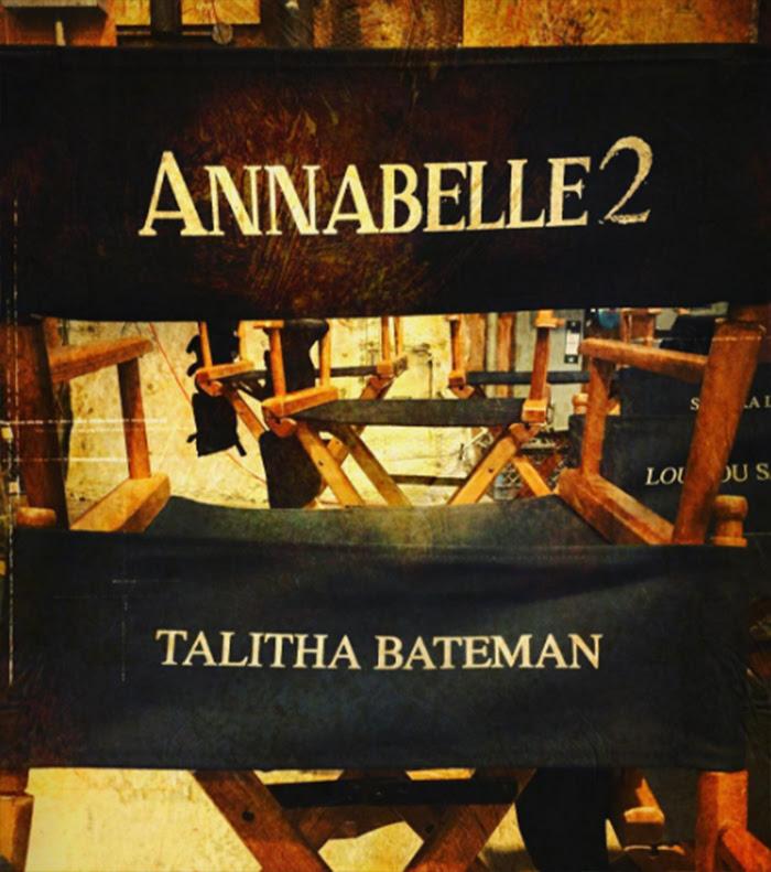 annabelle2_1