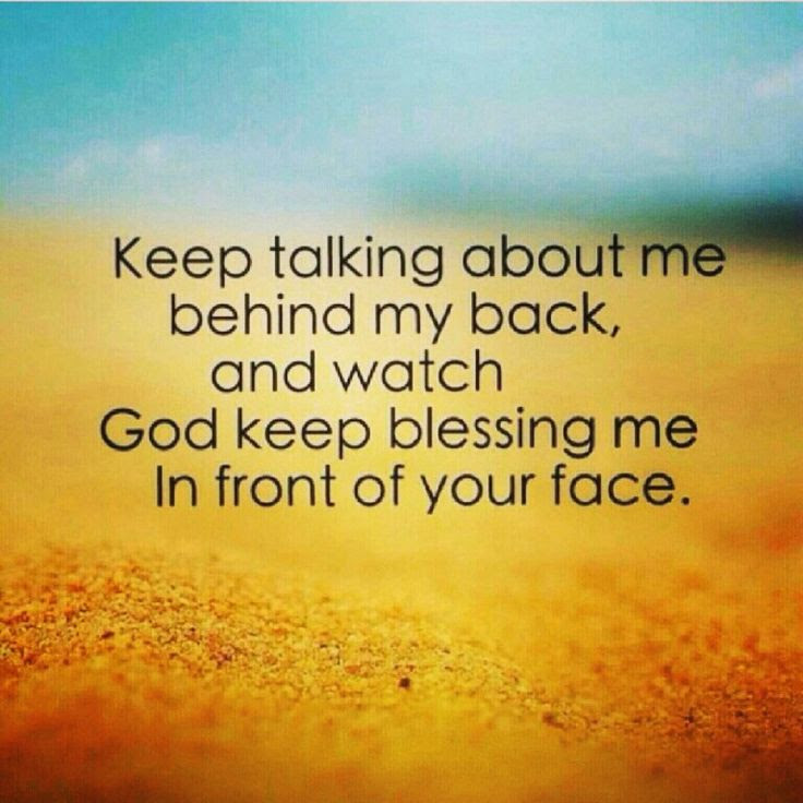 Quotes About Talking To God 105 Quotes
