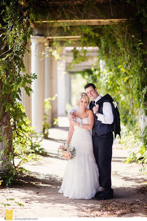 Wedding Photographer KC   SharayaPhoto.com