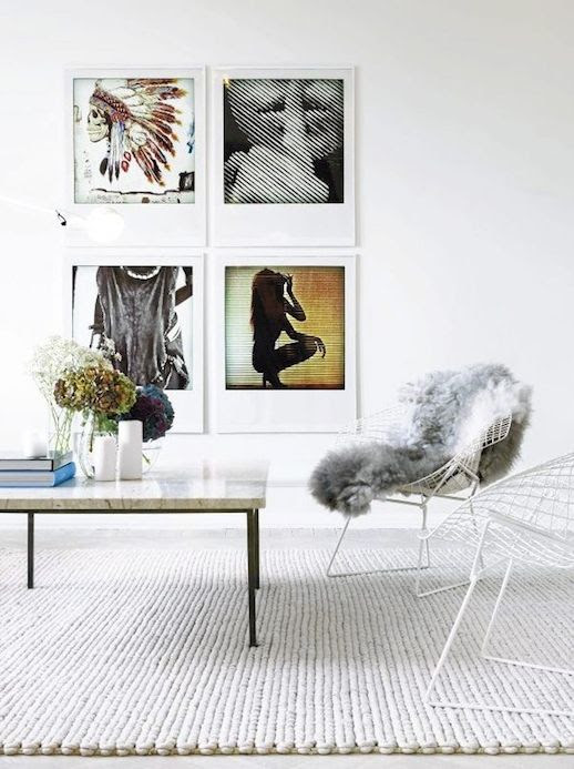 Le Fashion Blog A Fashionable Home Neutral Chic In Malmo Sweden Nina Bergsten Via Residence Living Room Framed Art White Wire Chairs Sheepskin Throw White Woven Rug Stone Low Coffee Table With Metal Legs  5 photo Le-Fashion-Blog-A-Fashionable-Home-Neutral-Chic-In-Malmo-Sweden-Nina-Bergsten-Via-Residence-Livingroom-Art-5.jpg