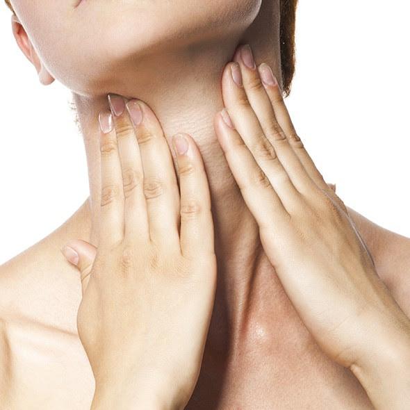Hasil gambar untuk tech neck