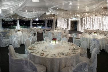 ARIA Catering at Sydney Opera House   Wedding Venues
