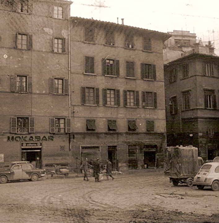 florence-flood-florence-center.jpg