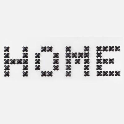 Umbra Papila Wall Decor Shadowboxes (Set of 3) | AllModern