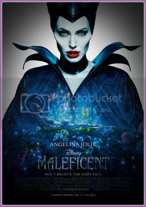 malificent-movie-poster