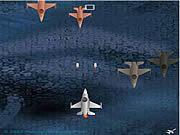Jogar Air fighting Jogos