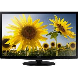 Samsung 4000 UN28H4000AF 28in. 720p LED-LCD TV - 16:9 - HDTV - 120 Hz