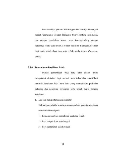 Studi kasus manajemen asuhan kebidanan antenatal