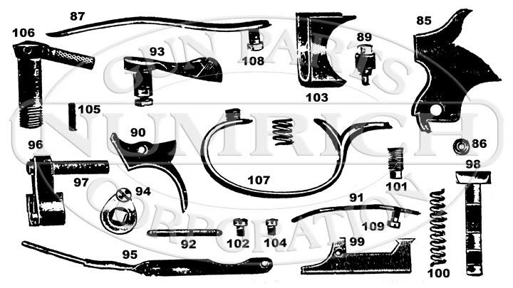 Ford Bos Plow Wiring Diagram