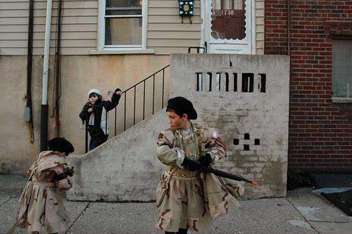 little riverfront mummer shooters12-2web.jpg