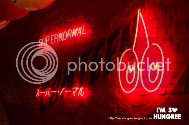 photo supernormal-7133_zpsc70f6014.jpg