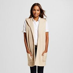 Pictures women target at for shoes hooded cardigans