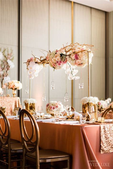 Wedding Ideas with Alluringly Bright Elegance   Wedding