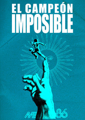 Impossible Champion, The