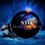 新たに注目されるSTOとは?:ICOとの関係性とその論点 - minkabu PRESS